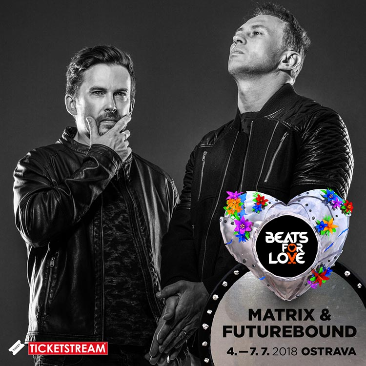 matrixandfuturebound