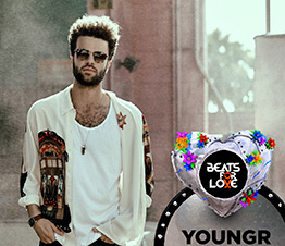 Youngr (UK)