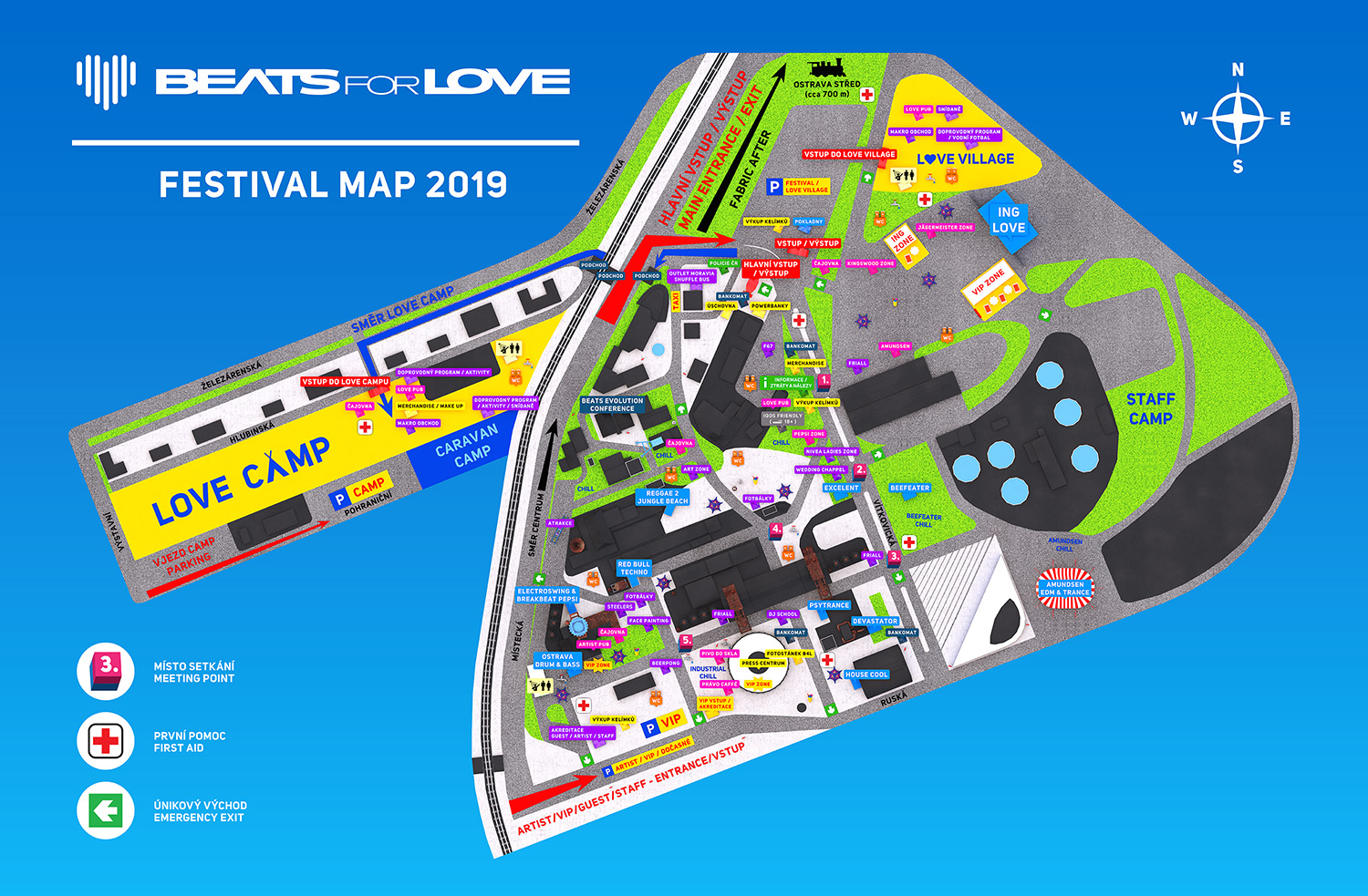 beats4love-maps2019.jpg