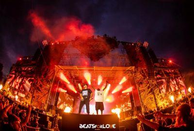 B4L 2018 - 6.7.2018 - foto by Bubbo