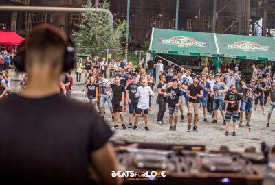 B4L 2018 - 6.7.2018 - foto by Jakub Zatloukal