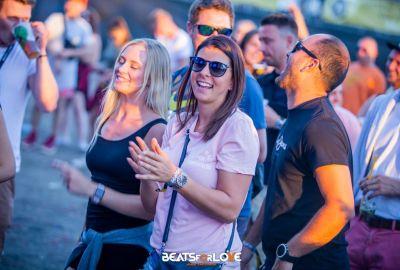B4L 2018 - 7.7.2018 - foto by Jakub Zatloukal