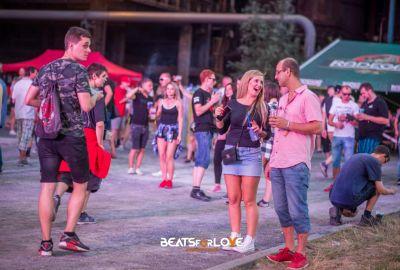 B4L 2018 - 4.7.2018 - foto by Jaroslav Holaň