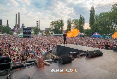 B4L 2018 - 5.7.2018 - foto by Jaroslav Holaň