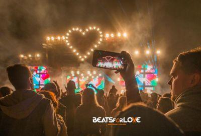 B4L 2018 - 6.7.2018 - foto by Jaroslav Holaň