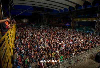 B4L 2018 - 7.7.2018 - foto by Jaroslav Holaň