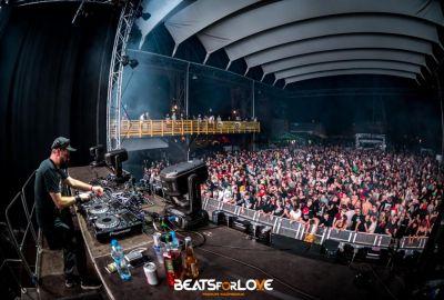 B4L 2018 - 4.7.2018 - foto by Marcin Kažmieruk