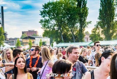B4L 2018 - 5.7.2018 - foto by Marcin Kažmieruk