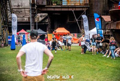 B4L 2018 - 6.7.2018 - foto by Marcin Kažmieruk