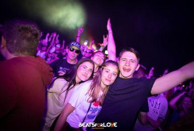 B4L 2018 - 6.7.2018 - foto by Martin Kusyn
