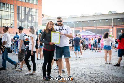 B4L 2018 - 7.7.2018 - foto by Martin Kusyn