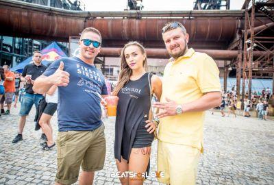 B4L 2018 - 5.7.2018 - foto by Milan Vrzal