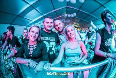 B4L 2018 - 6.7.2018 - foto by Milan Vrzal