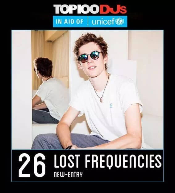 lost frequencies news6
